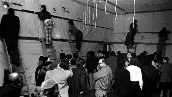 Jean-Dupuy.-Grommet-studio-Grommet - November 5 1980