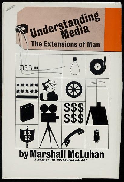 marshall-mcluhan-understanding-media