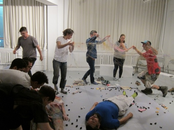 dean-daderko-performance-art