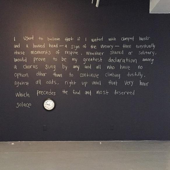 ej-hill-poem-performance-art
