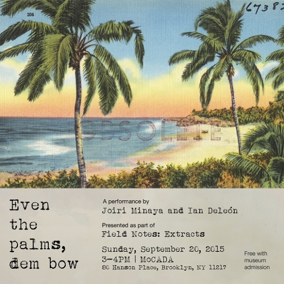 Event-the-Palms-Dem-Bow