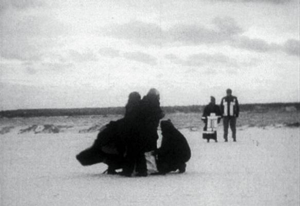 joan-jonas-wind-1968-performance-art