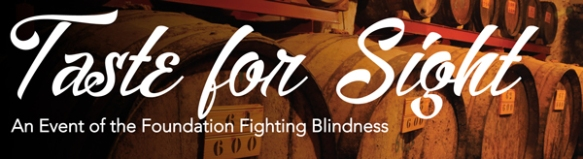 New-York-Taste-for-Sight-Banner-Image