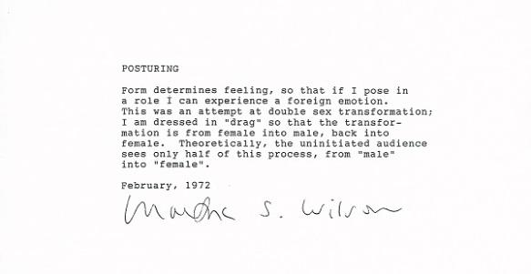 martha_wilson_posturing_text_m