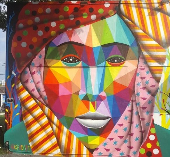 okudart-asiafricalism-street-art